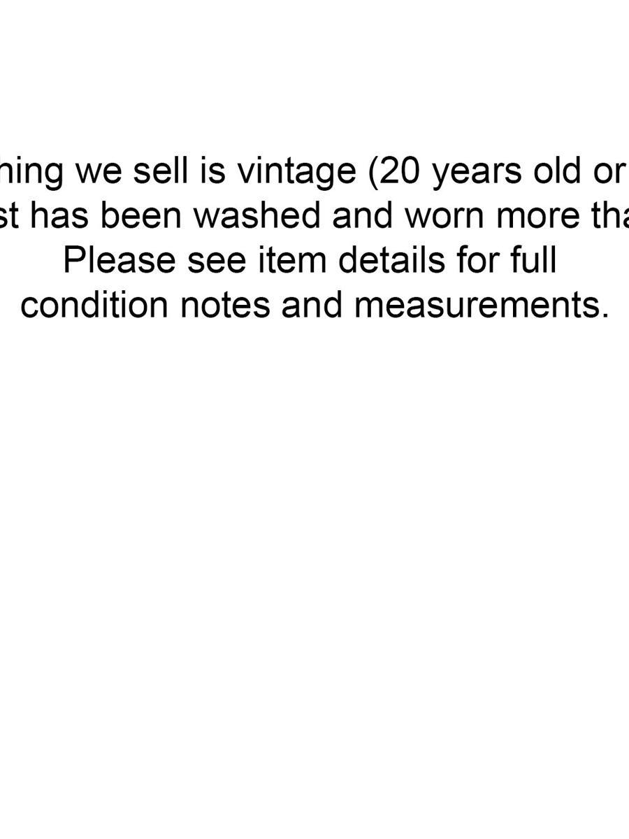 Plaid Wool Coat 60s Jacket Peter Pan Collar Jackie