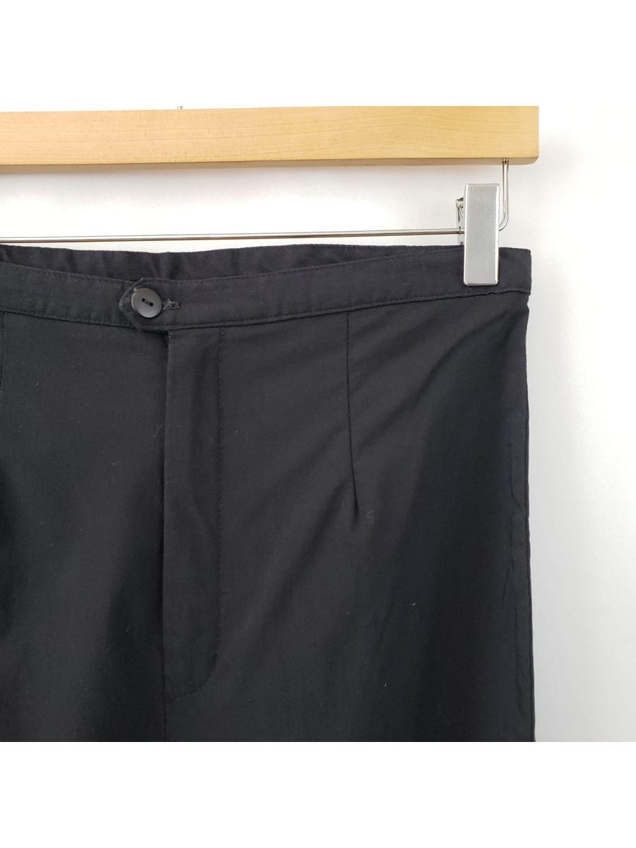 David Paul New York Vintage Casual Pants Womens Sz