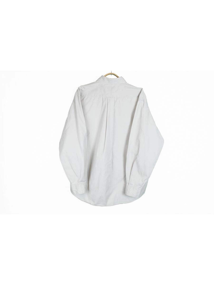 vintage CHRISTIAN DIOR Monsieur Shirt mens authentic 80s retro